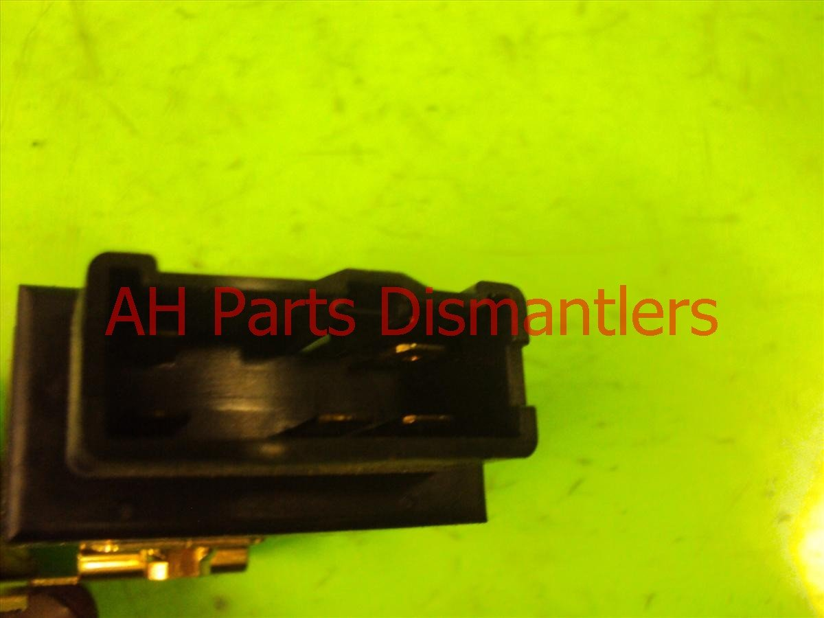 1995 Acura NSX ILLUMINATION CONTROLLER ASSY 35154 SL0 A01 35154SL0A01 Replacement