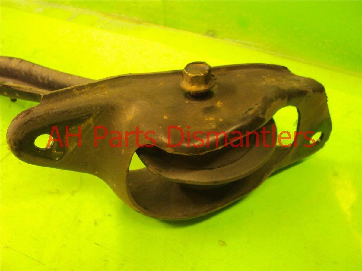 2000 Honda Prelude Front Rear driver RADIUS ARM 52372 S30 A00 52372S30A00 Replacement