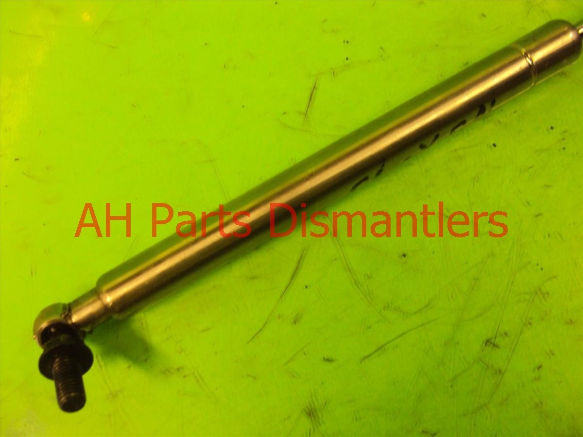 1995 Acura NSX REAR HATCH STRUT 74820 SL0 315 74820SL0315 Replacement