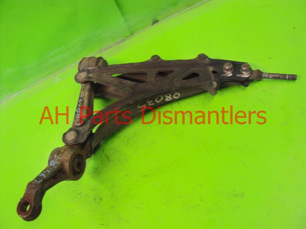 1996 Acura TL Front passenger LOWER CONTROL ARM Replacement