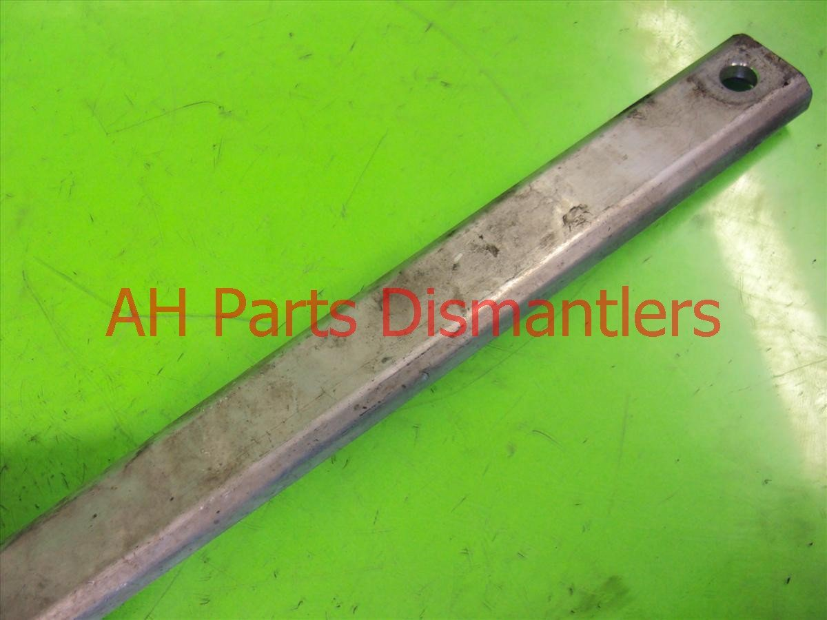 1995 Acura NSX Crossmember Rear beam rod B 50206 sl0 j00 50206sl0j00 Replacement