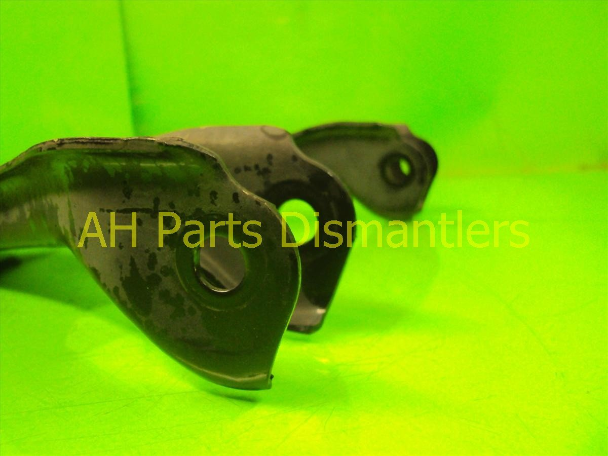 1999 Acura CL Front passenger UPPER CONTROL ARM Replacement