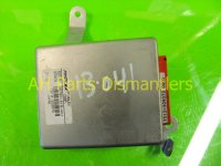 1999 Acura CL ABS COMPUTER UNIT 39790 SY8 A01 39790SY8A01 Replacement