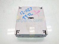 1999 Acura TL BOSE EQUALIZER MODULE 39135 S0K A00 39135S0KA00 Replacement