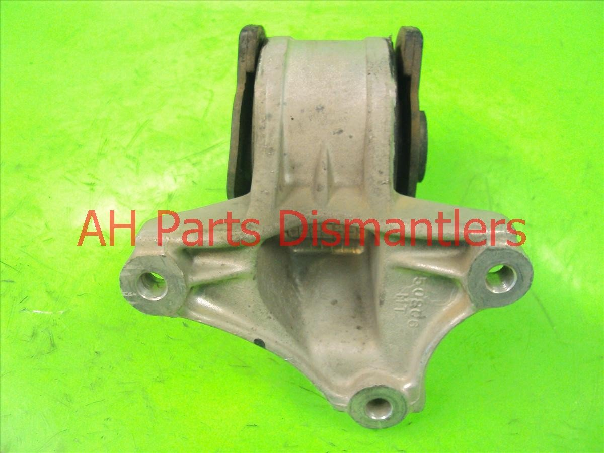 1992 Acura NSX Engine Motor SIDE TRANNY MOUNT 50805 SL0 010 50805SL0010 Replacement