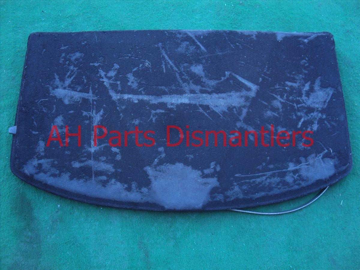 1995 Acura NSX ROOF COVER 69311 SL0 A10 69311SL0A10 Replacement