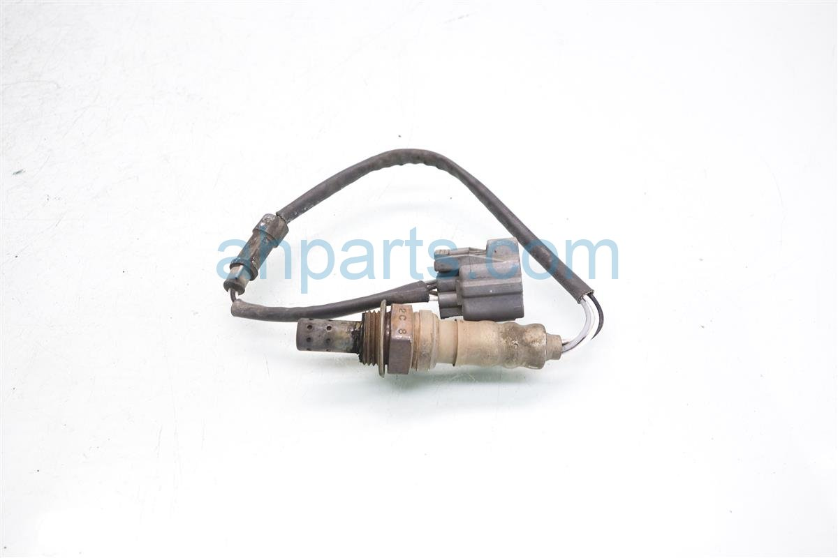 2002 Honda Civic Oxygen O2 Sensor 36532 PLR A01 Replacement