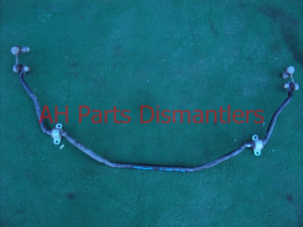 1992 Acura NSX Sway 92 NSX FR STABILIZER BAR 51300 SL0 010 51300SL0010 Replacement