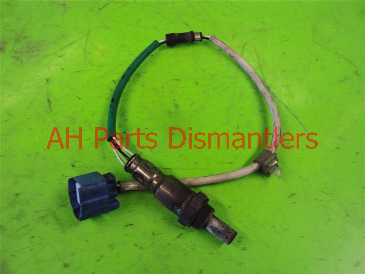 2005 Acura RSX Oxygen Middle O2 Sensor, 36532 PRB A11, Replacement