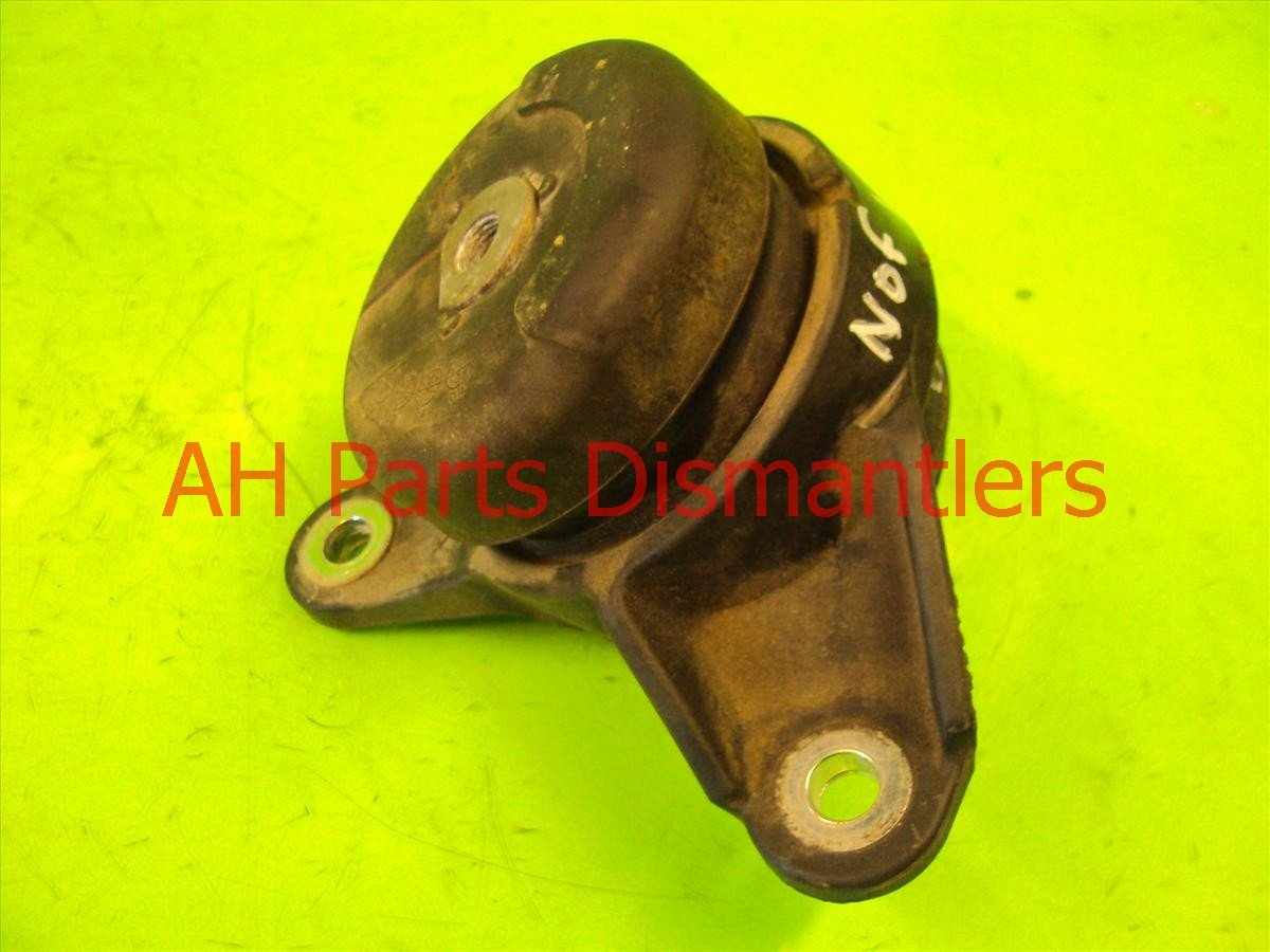 2011 Acura TL Engine Motor TRANNY MOUNT 50870 TK4 A01 50870TK4A01 Replacement