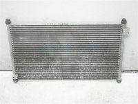 2002 Honda S2000 AC CONDENSER 80110 S30 003 80110S30003 Replacement