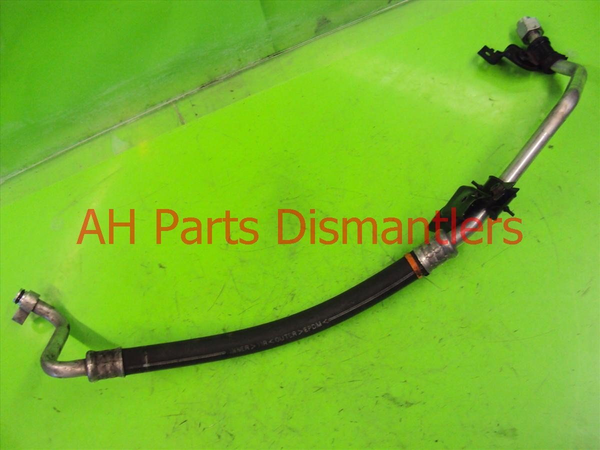 2005 Acura TL AC Pipe Line SUCTION HOSE 80311 SEP A03 80311SEPA03 Replacement