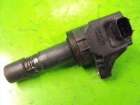 2012 Honda Civic ONE IGNITION COIL 30520 R1A A01 30520R1AA01 Replacement