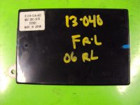 2006 Acura RL M S C UNIT 81228 SJA A02 81228SJAA02 Replacement