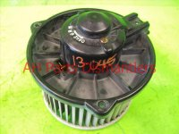 1997 Acura CL Air BLOWER MOTOR 79310 SR3 A01 79310SR3A01 Replacement
