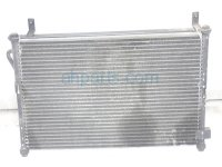 1997 Acura CL AC CONDENSER 80110 SV1 A21 80110SV1A21 Replacement