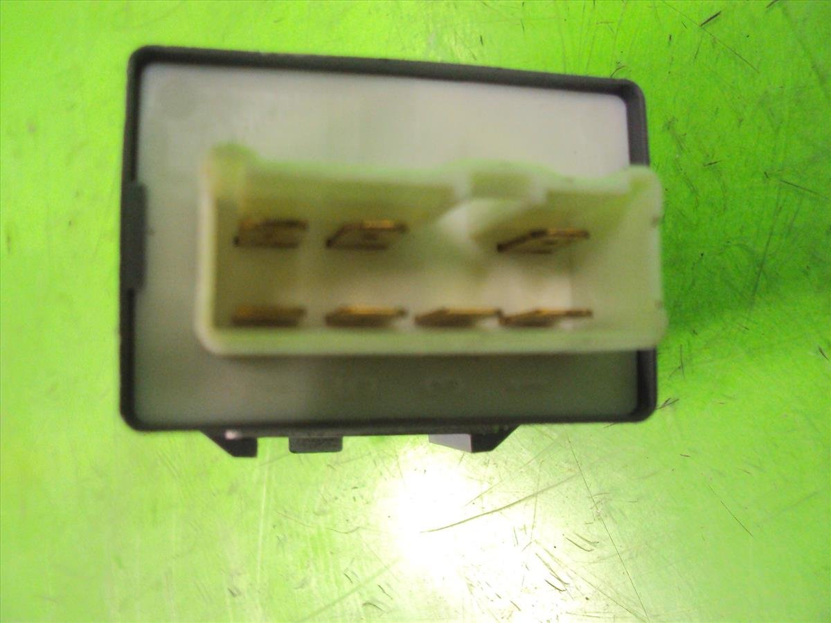 2002 Honda S2000 MAIN RELAY ASSY 39400 S1F 003 39400S1F003 Replacement