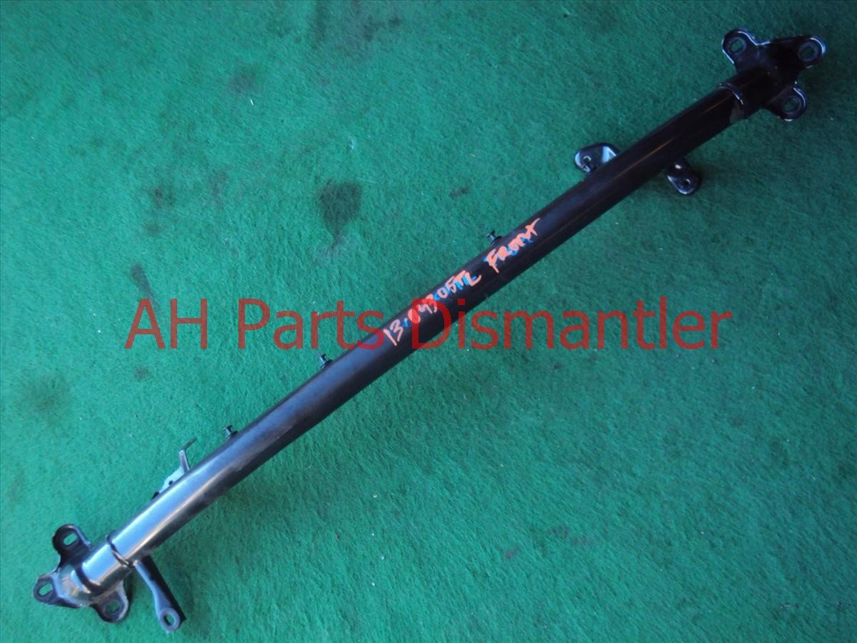 2006 Acura TL Strut Tower Bar 74180 sep a01 Replacement