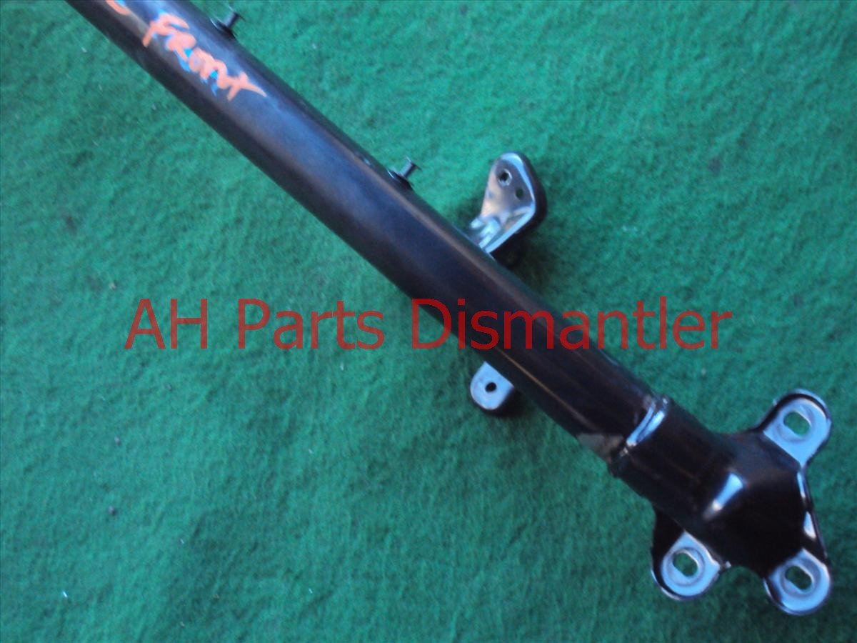 2006 Acura TL Strut tower bar 74180 sep a01 74180sepa01 Replacement