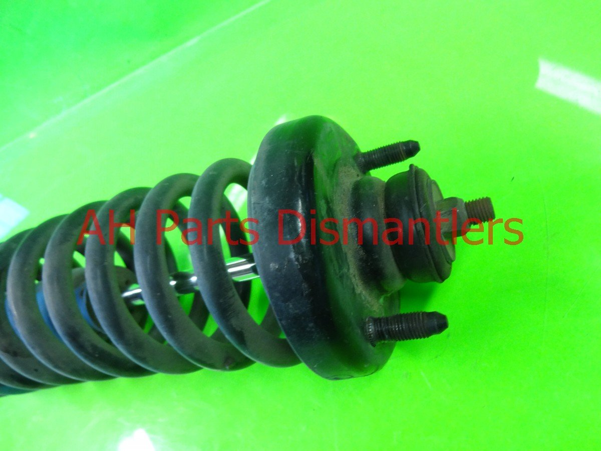1996 Acura Integra Front driver STRUT N SPRING aftermarket 51602 ST8 922 51602ST8922 Replacement