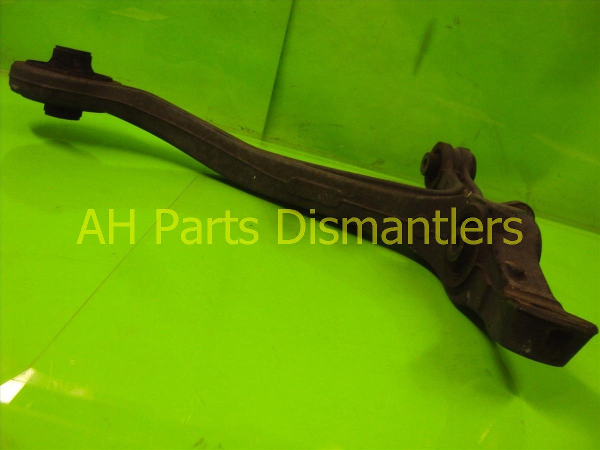 2003 Honda Accord Control Front Driver Lower Arm Replacement