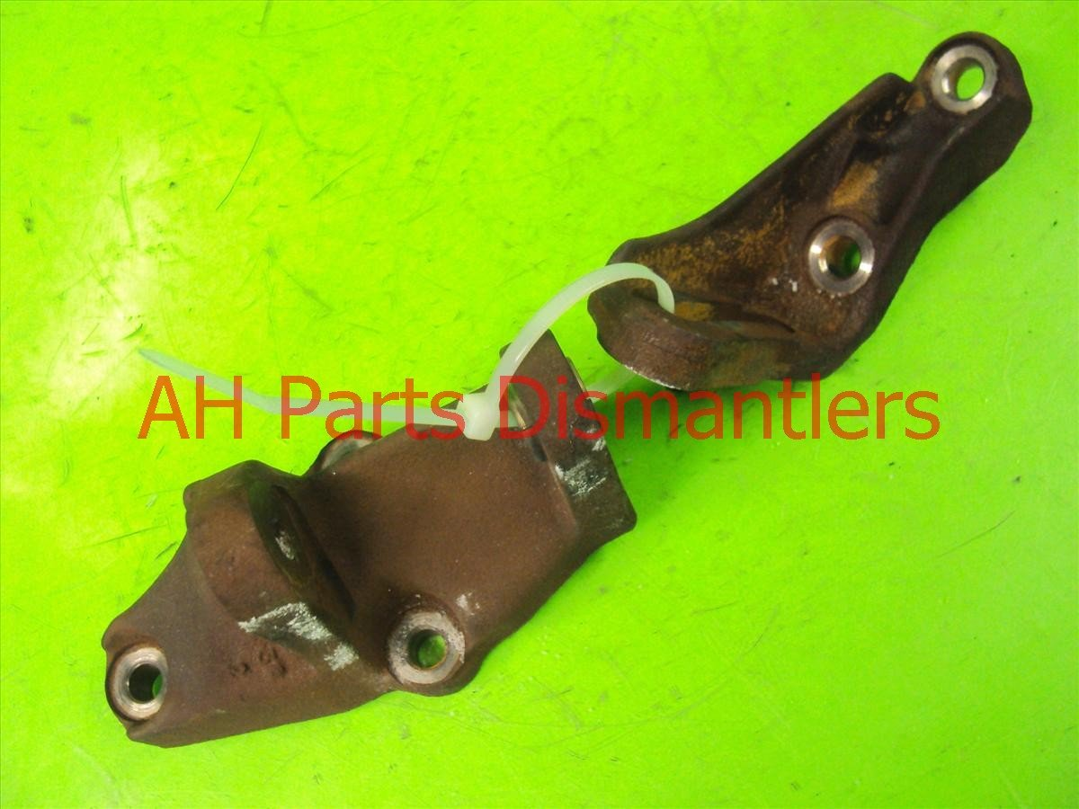 1999 Acura Integra Engine Motor ALTERNATOR MOUNTING BRACKET Replacement