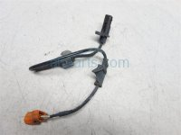 2006 Acura TL Rear driver ABS SENSOR 57475 SEP A01 57475SEPA01 Replacement
