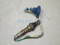 $60 Acura REAR O2 SENSOR 36532-P73-A01