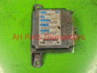 2007 Honda Civic BAD SRS UNIT 77960 SNA L21 77960SNAL21 Replacement
