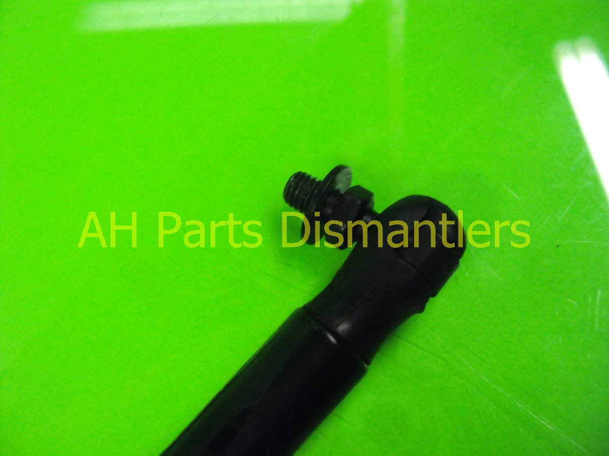 2011 Acura TL Passenger HOOD STRUT 74145 TK4 A01 74145TK4A01 Replacement