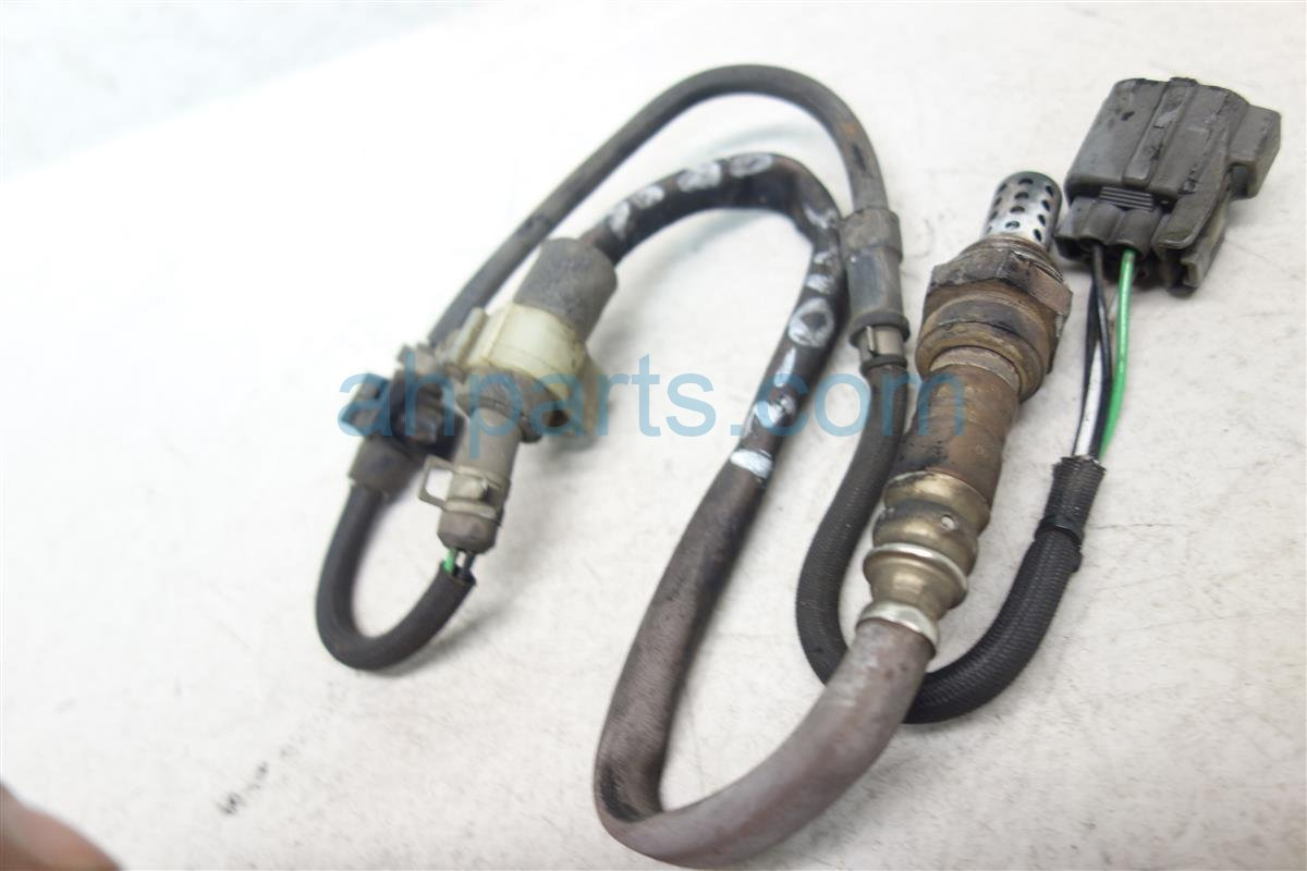 1997 Acura CL Oxygen Rear 02 Sensor 36532 P0A A01 Replacement