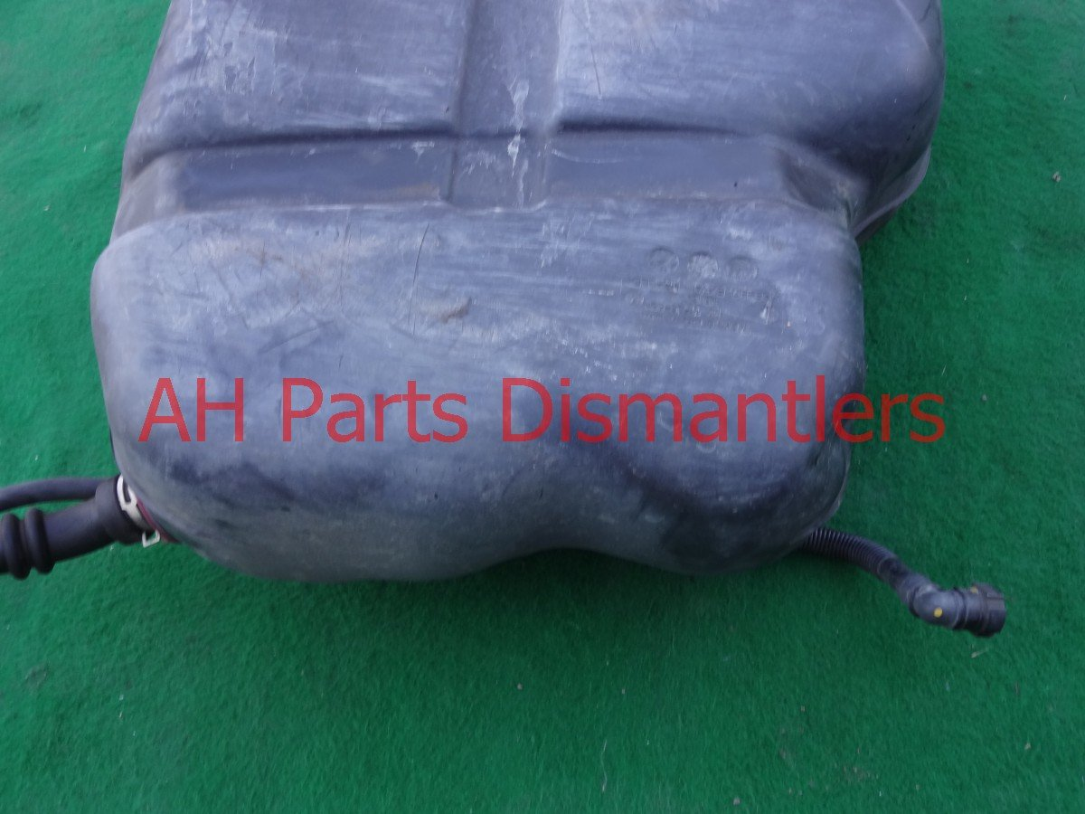 2006 Acura RSX Gas FUEL TANK 16050 S6M A03 16050S6MA03 Replacement