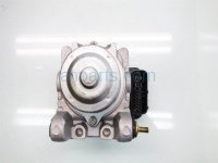 2006 Acura RSX anti lock brake ABS VSA PUMP MODULATOR 57105 S6M J10 57105S6MJ10 Replacement