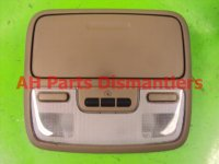 2004 Honda Odyssey TAN MAPLIGHT 83250 S0X A22ZC 83250S0XA22ZC Replacement
