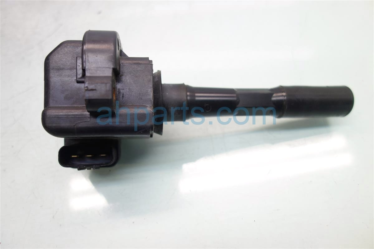 1995 Acura NSX FRONT IGNITION COIL 30521 PR7 A33 30521PR7A33 Replacement