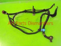 1997 Acura CL Battery STARTER CABLE 32410 SY8 A10 32410SY8A10 Replacement