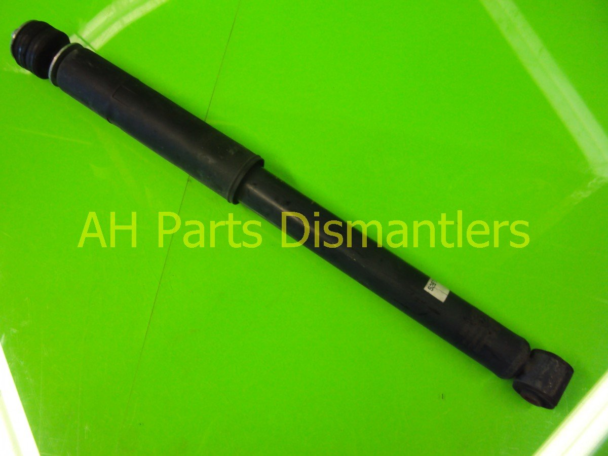 2007 Honda FIT Spring Shock Absorber Rear driver STRUT 52610 SLN A04 52610SLNA04 Replacement