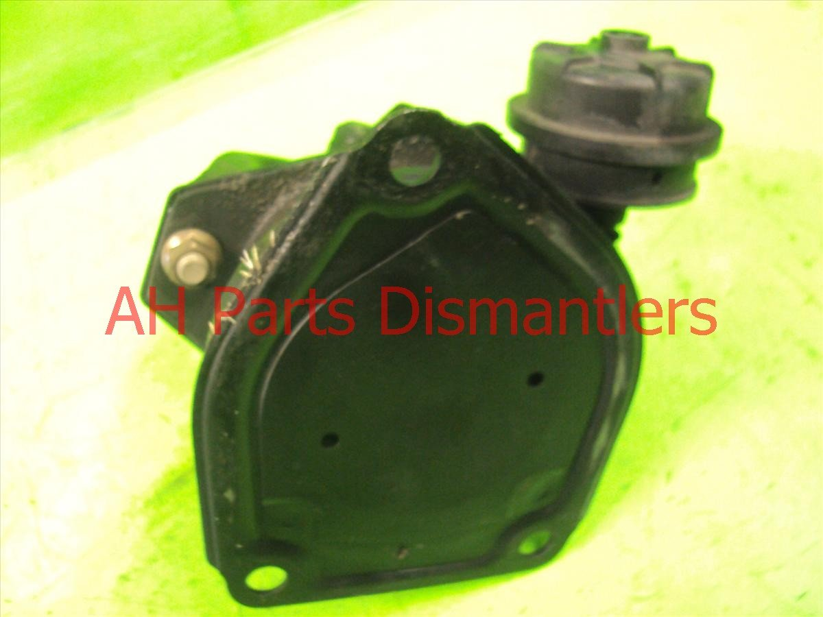 1997 Acura CL Engine Motor mount REAR ENGINE INSULATOR 50810 SV4 J82 50810SV4J82 Replacement