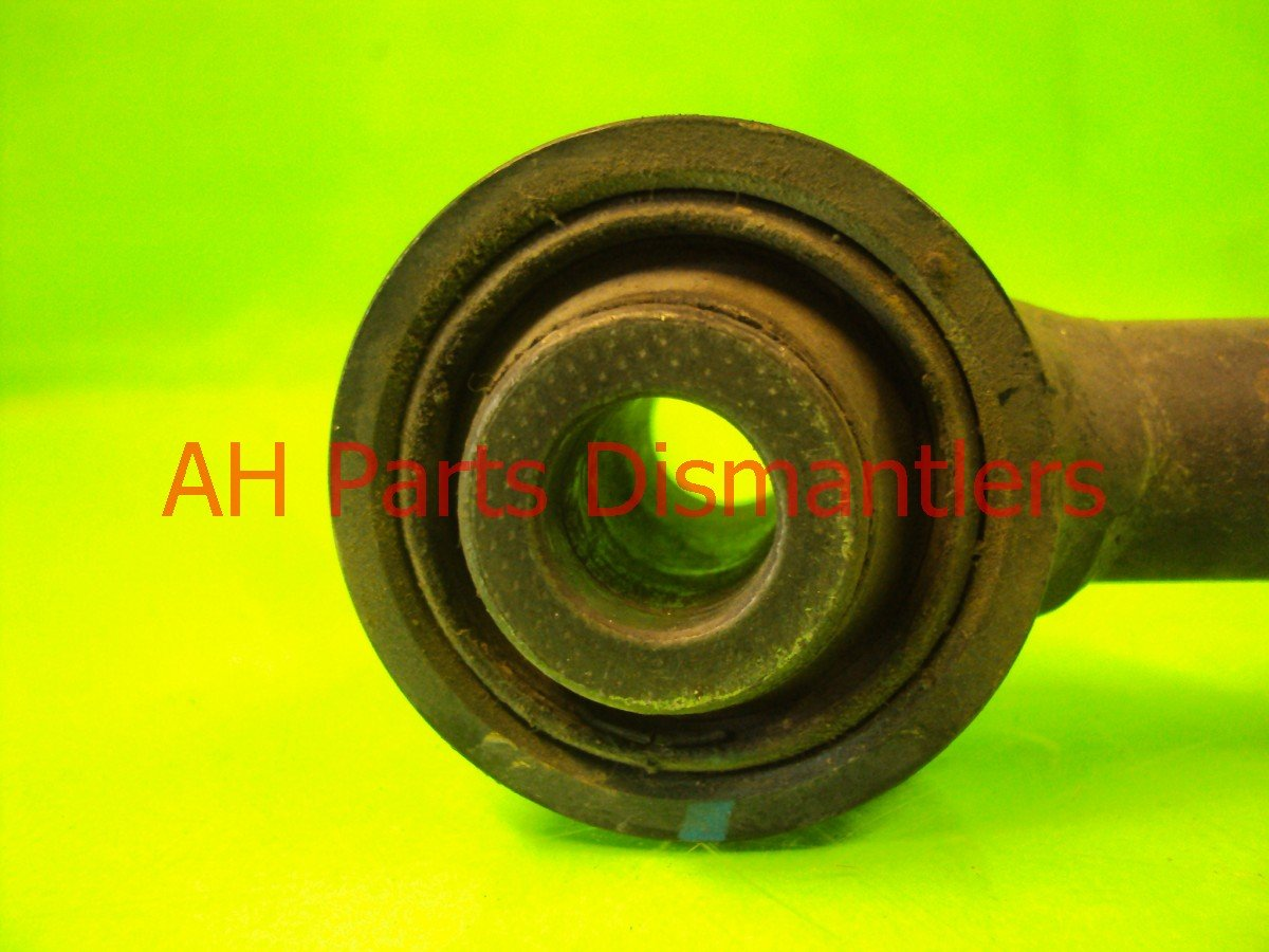 2004 Acura MDX Control Rear passenger LOWER ARM A Replacement