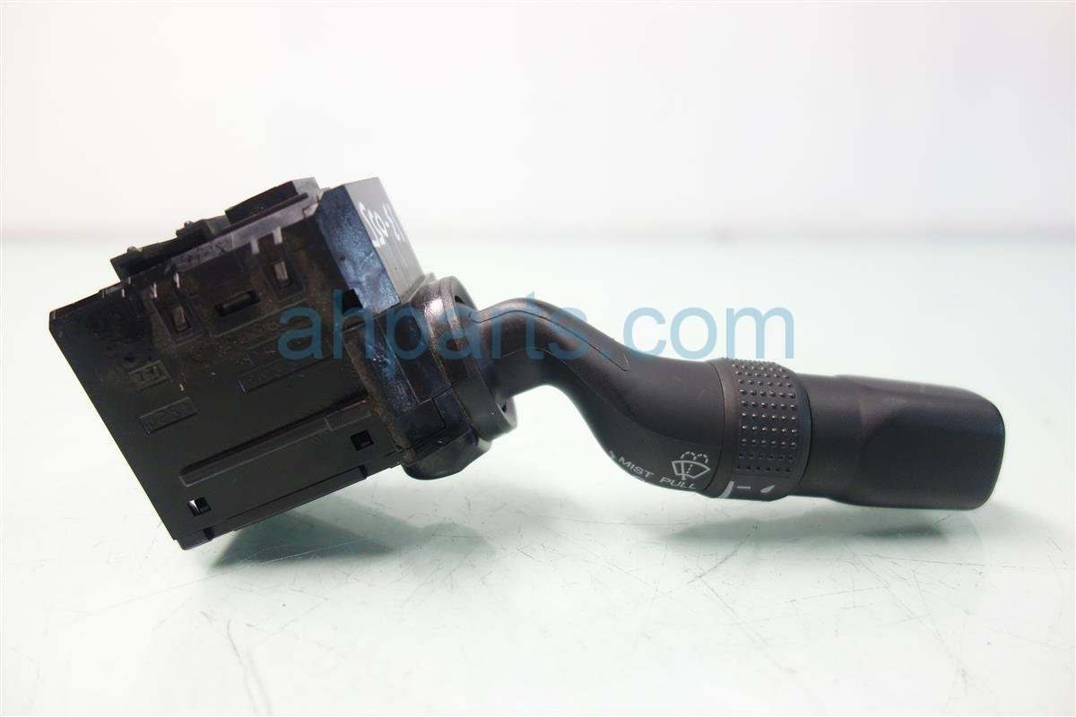 2009 Acura TL Column combo WIPER SWITCH 35256 TK4 H41 35256TK4H41 Replacement