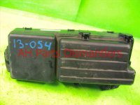 2005 Acura TSX ENGINE FUSE BOX 38250 SEC A02 38250SECA02 Replacement