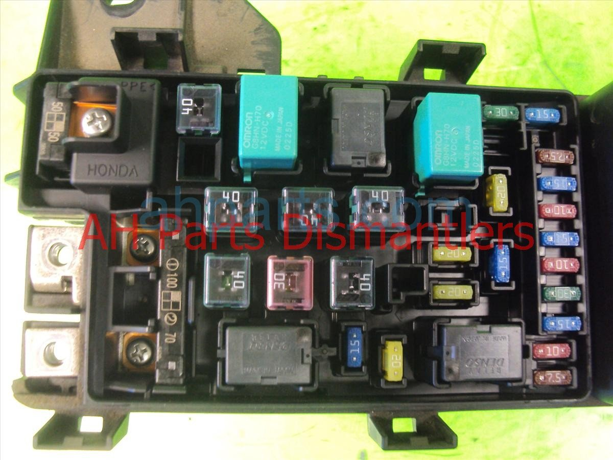 DSC02636?watermark\=false fuse box for acura tsx wiring library