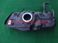 2010 Honda Insight GAS FUEL TANK 17044 TM8 L00 17044TM8L00 Replacement