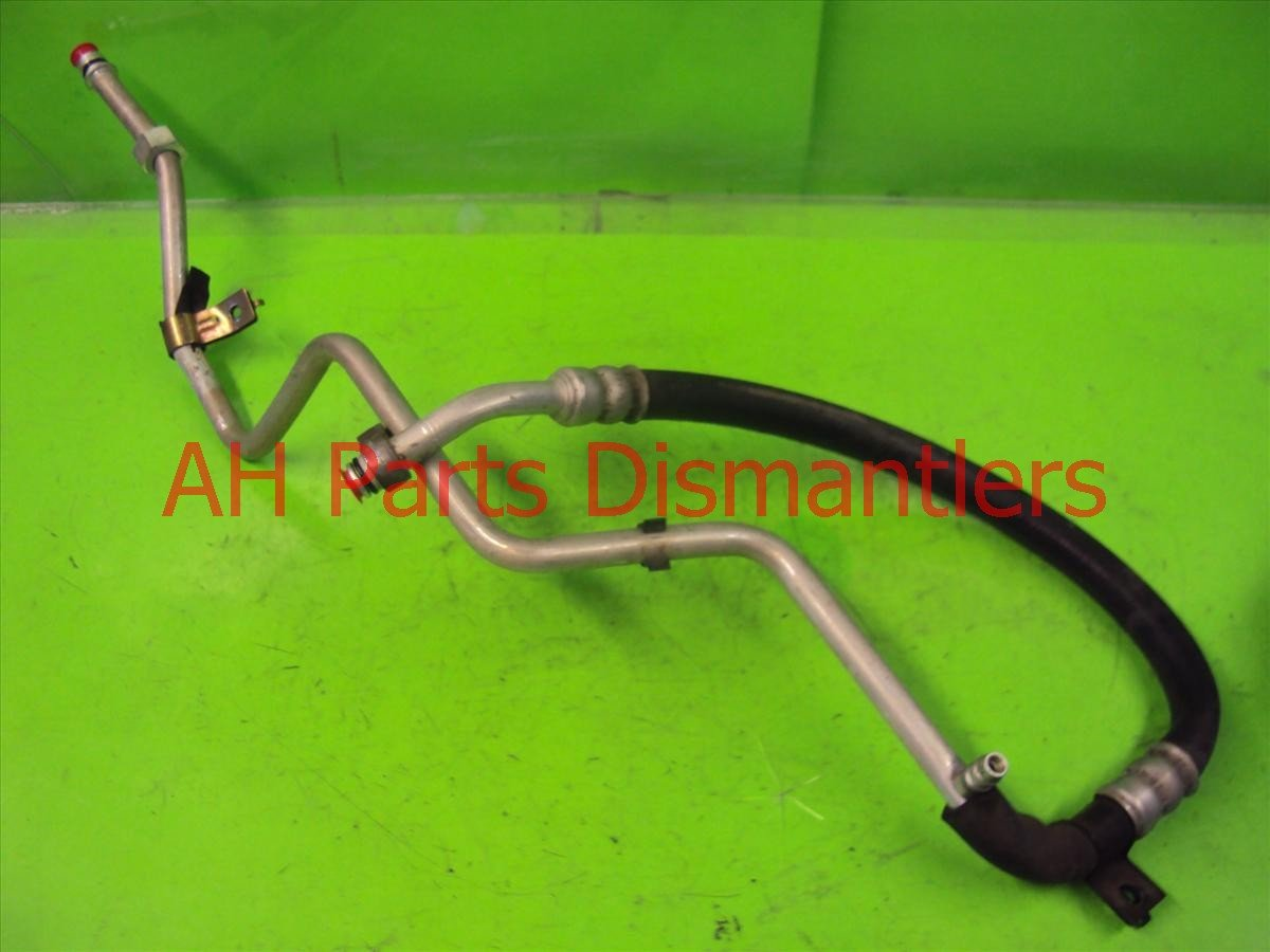 2001 Honda Accord Pipe Line AC SUCTION HOSE 80311 S84 A01 80311S84A01 Replacement