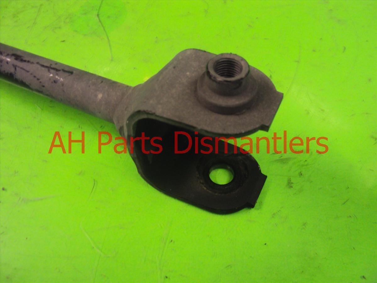 2009 Acura TL Lower control Rear passenger TRAILING ARM 52370 S84 A31 52370S84A31 Replacement