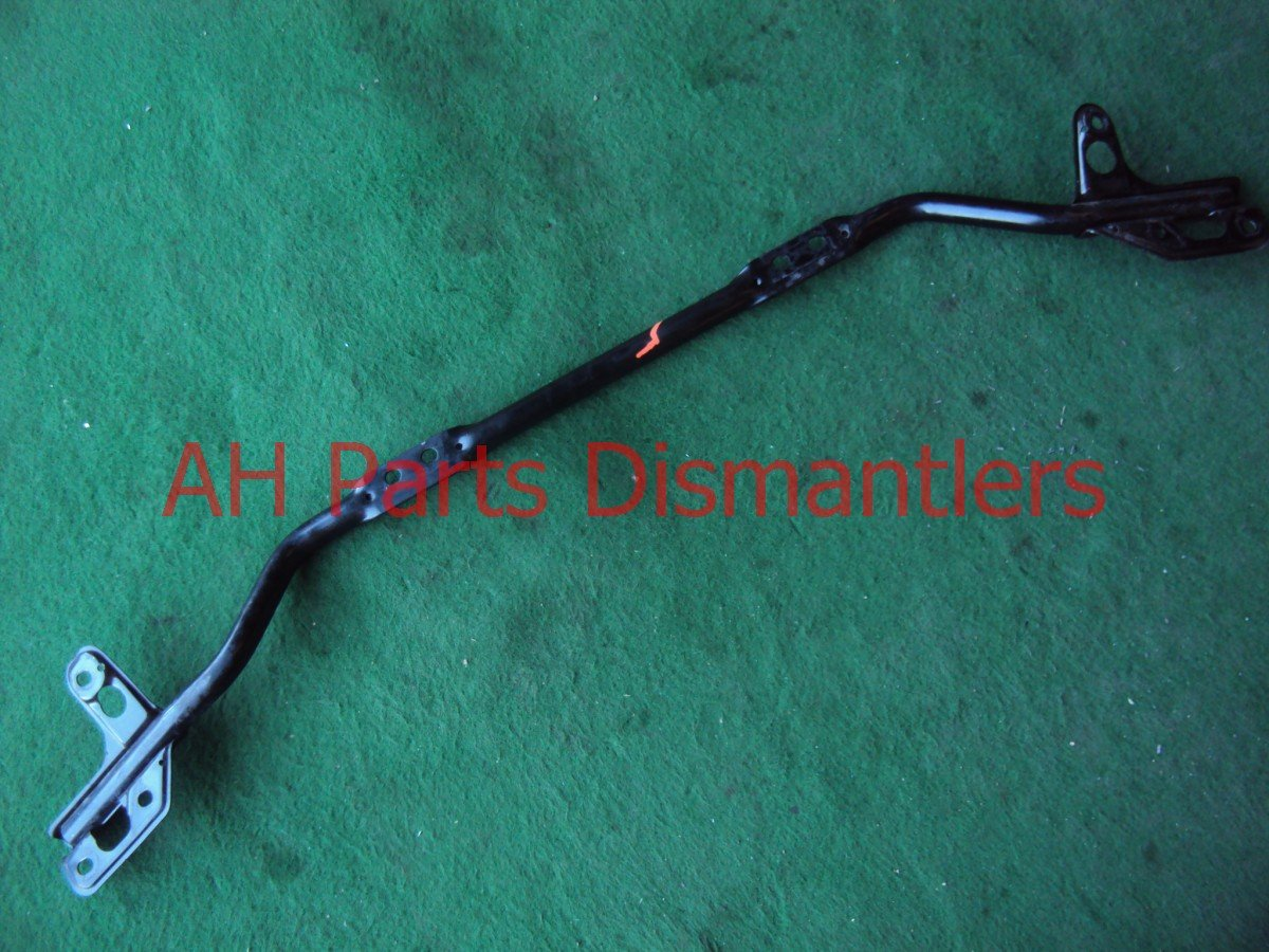 2006 Acura RSX Stabilizer Sway FR STRUT BAR 74180 S6M L50 74180S6ML50 Replacement