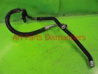 2006 Acura RSX AC Pipe Line SUCTION HOSE 80311 S6M A01 80311S6MA01 Replacement
