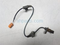 2006 Honda Accord Rear driver ABS SENSOR 57475 SDA A03 57475SDAA03 Replacement