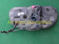 2009 Acura TSX GAS FUEL TANK 17044 TA5 A00 17044TA5A00 Replacement