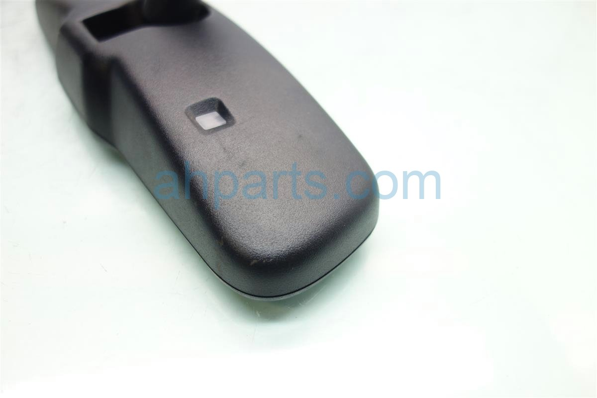 2009 Acura TSX Interior INSIDE REAR VIEW MIRROR 76400 SEC A12 76400SECA12 Replacement